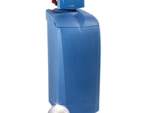 Adoucisseur d'eau BWT AQA PERLA 10