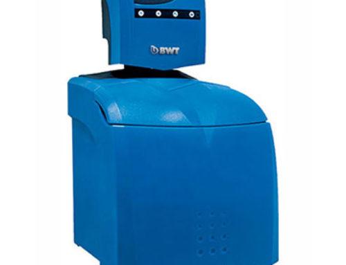 Adoucisseur d'eau BWT AQA PERLA 5