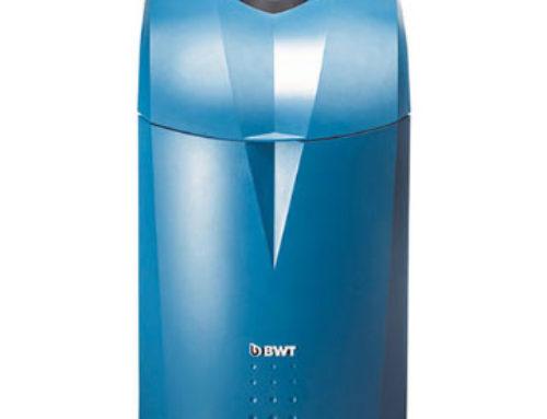 Adoucisseur d'eau BWT AQA PERLA DUO