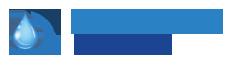 AQUAPURE RIVIERA Logo